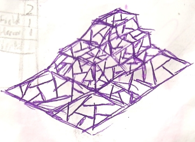 Glass concept sketch.jpg