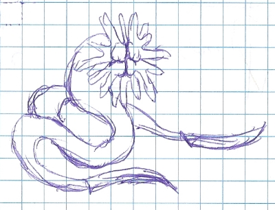 Small fungal enemy concept sketch better.jpg
