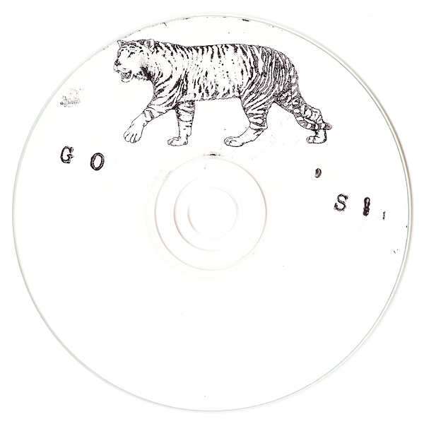goTigers2009-cd_webSmall.jpg