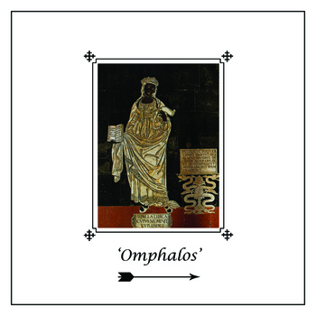 "The always awesome  bandcamphunter  was kind enough to share the new EP from Blackrune. Thanks!     Omphalos | Blackrune     <a href=""http://furioushooves.bandcamp.com/album/omphalos"" data-mce-href=""http://furioushooves.bandcamp.com/album/omphalos"">Omphalos by Blackrune</a>       Via the sweet  Furious Hooves  comes this cracking EP from Savannah's  Blackrune , a precursor to a forthcoming LP. Omphalos (a sacred stone of sorts) is a great title for these occultish psychedelic sounds, all mystical slowburn and granite heavy."