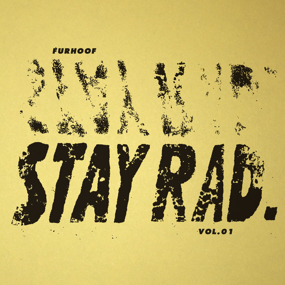 FH015 Stay Rad Cover_1400.jpg