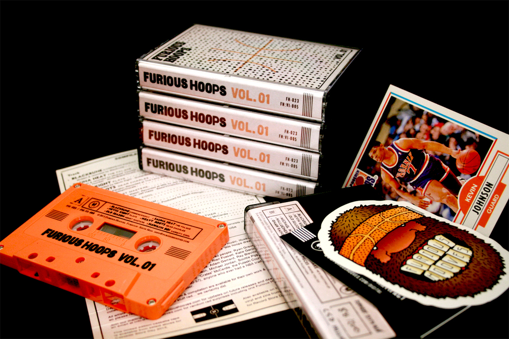 FH-023 Furious Hoops - PressPhoto_Tape002 web.jpg