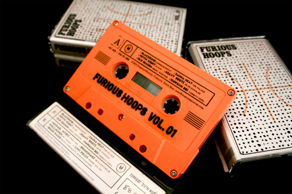 FH-023 Furious Hoops - PressPhoto_Tape004 web.jpg
