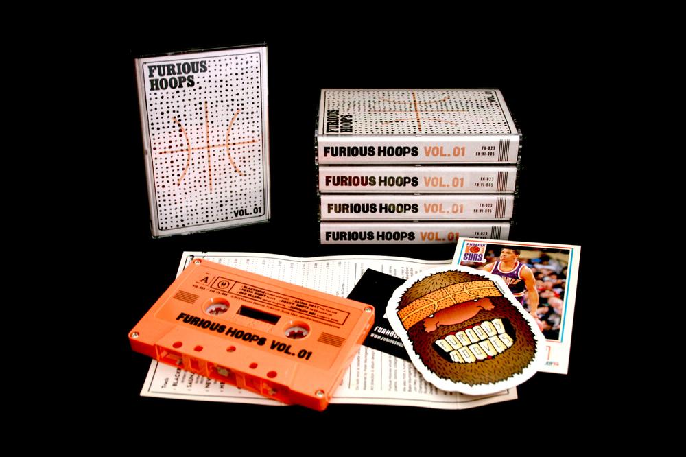 FH-023 Furious Hoops - PressPhoto_Tape003 web (2).jpg