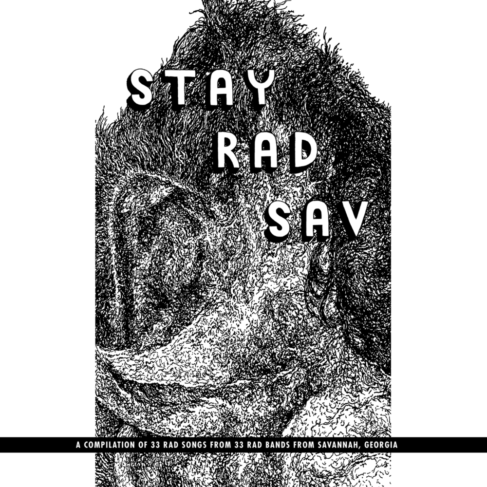 FH-034 STAY RAD SAV Cover-02_1400.jpg
