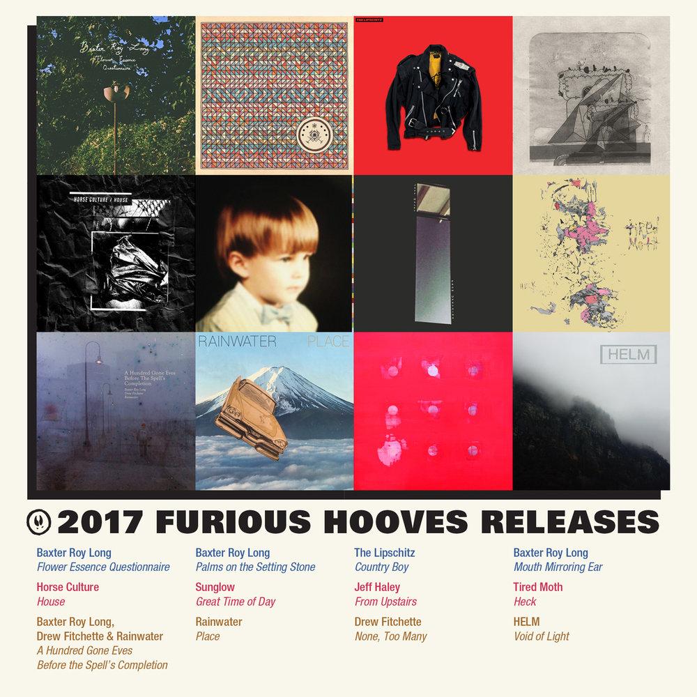 Furhoof 2017 Releases-02.jpg