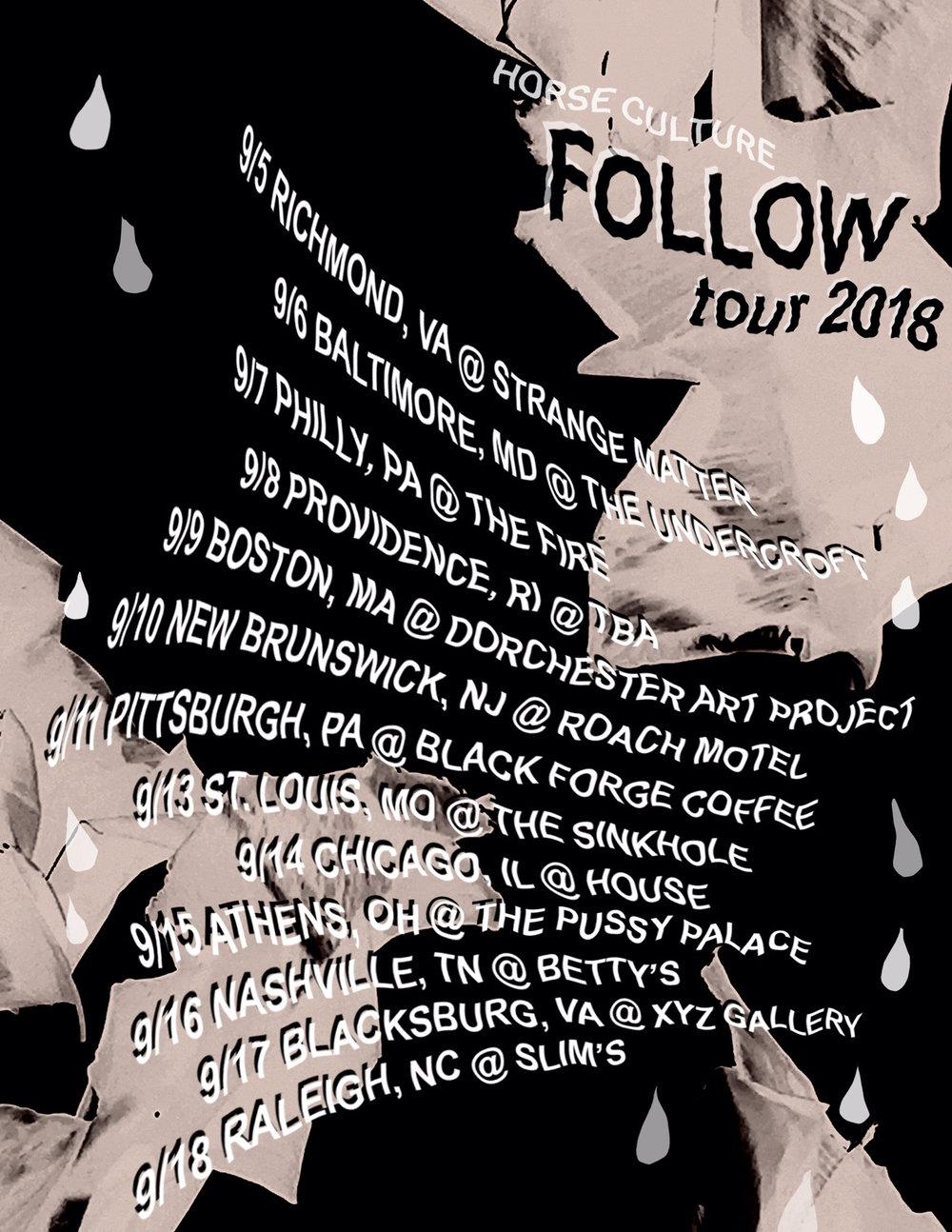 FH-059 Horse Culture 2018-Tour_1400.jpg