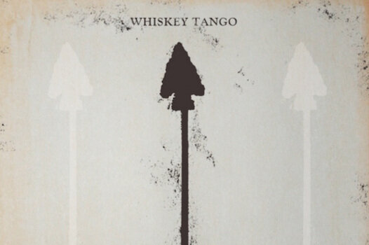 Whiskey Tango (2010-2012)