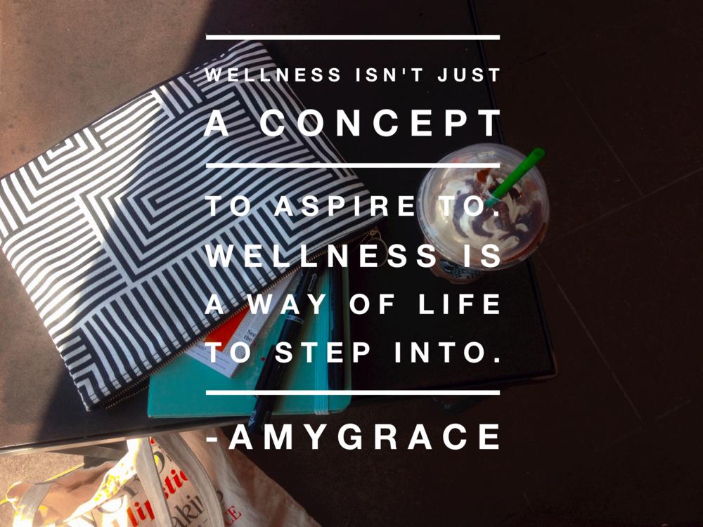 wellnesslife-amygrace