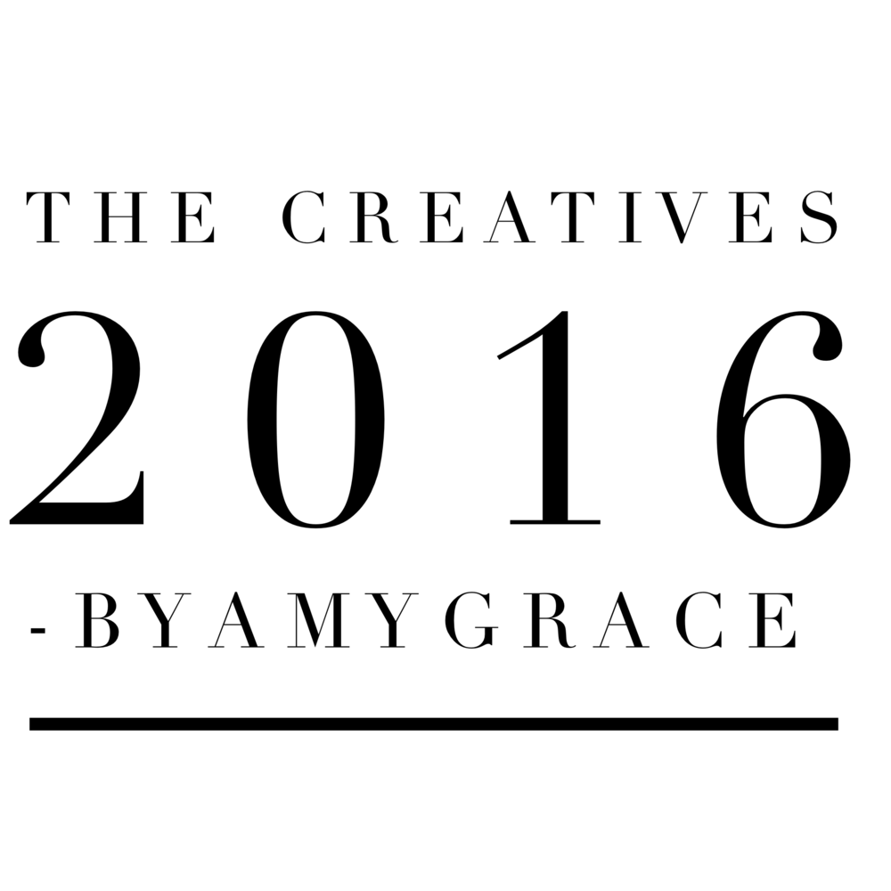 thecreatives2016.