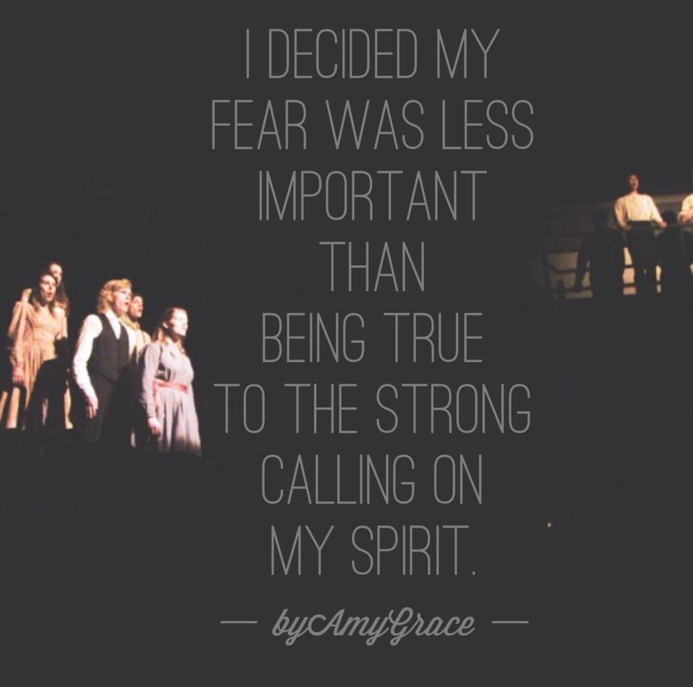 SA.Fear.byamygrace