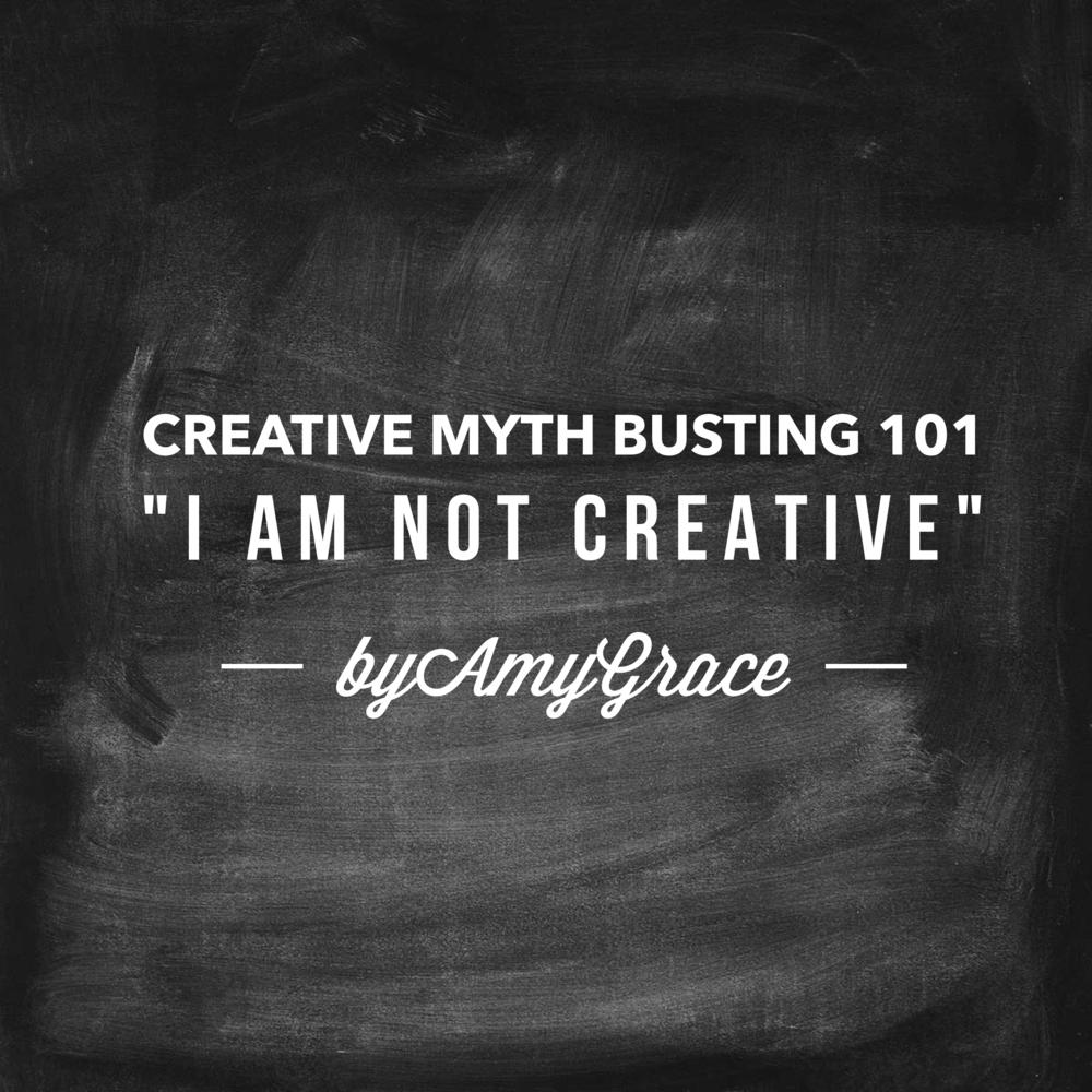 creativemyth101