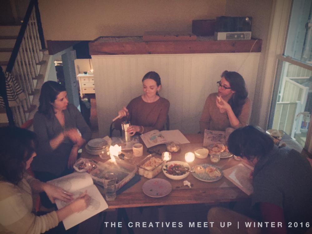 thecreatives.meetup.winter.16