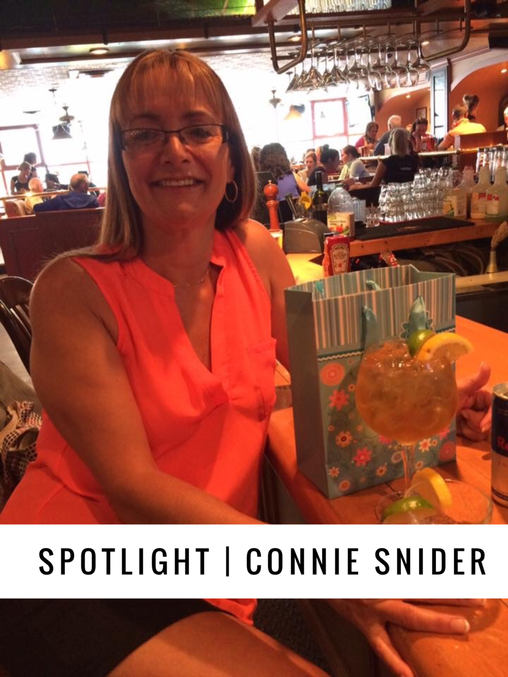 spotlight.connie.snider