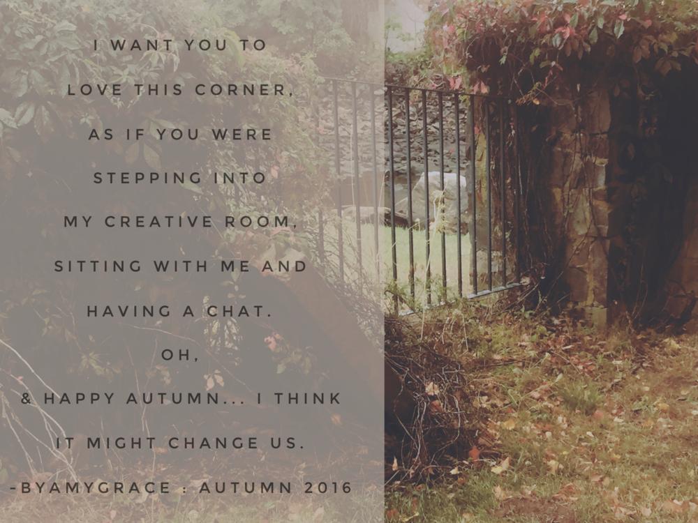 autumn.16.byamygrace