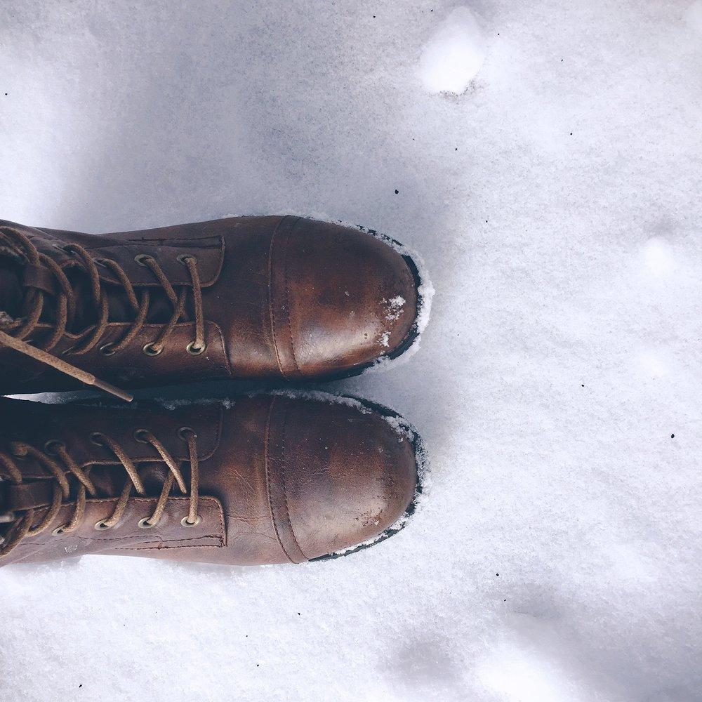 winterboots.byamygrace