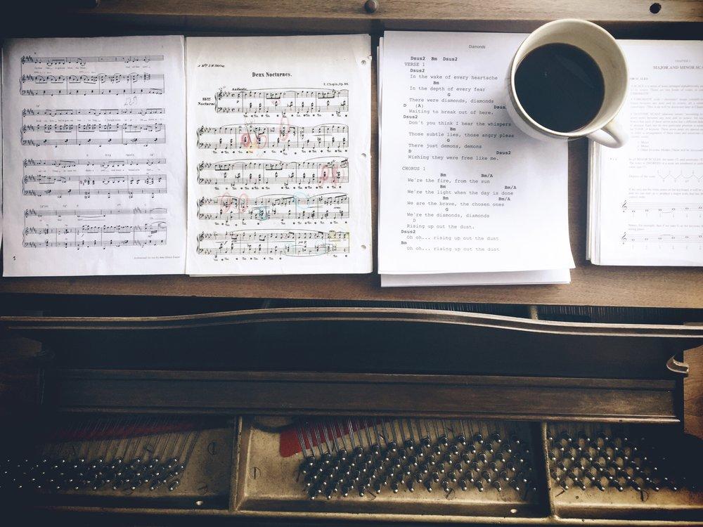piano.feb.byamygrace