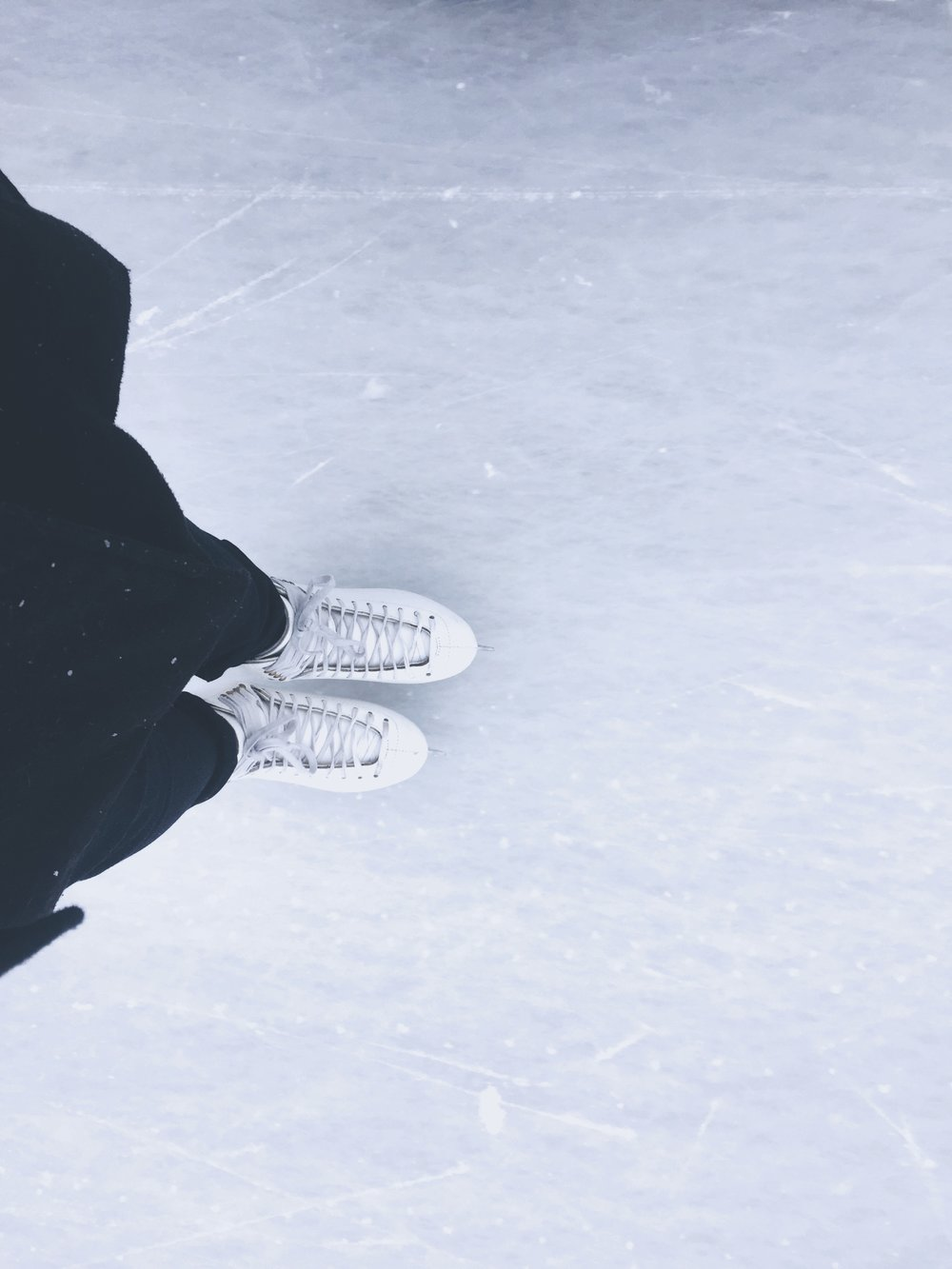 skates.byamygrace