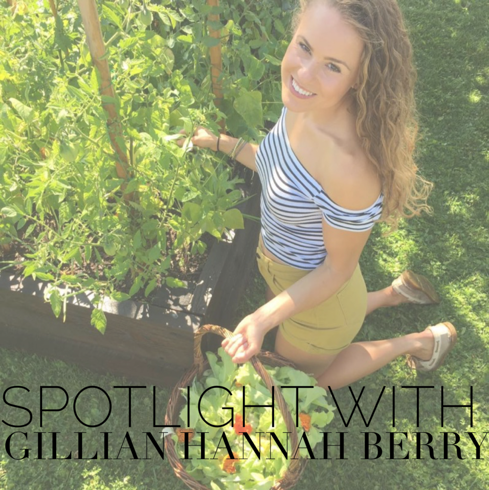 gillian.hannah.berry.spotlight.byamygrace