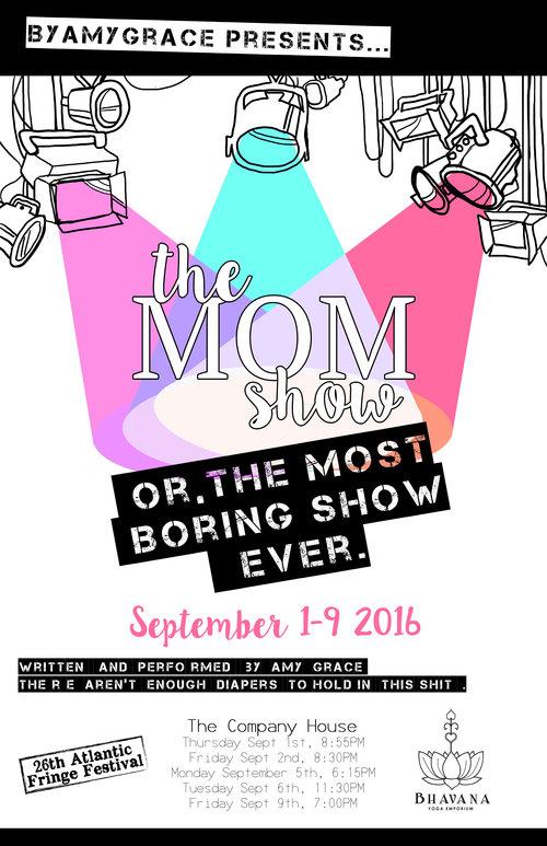 TheMomShow_Poster.jpg