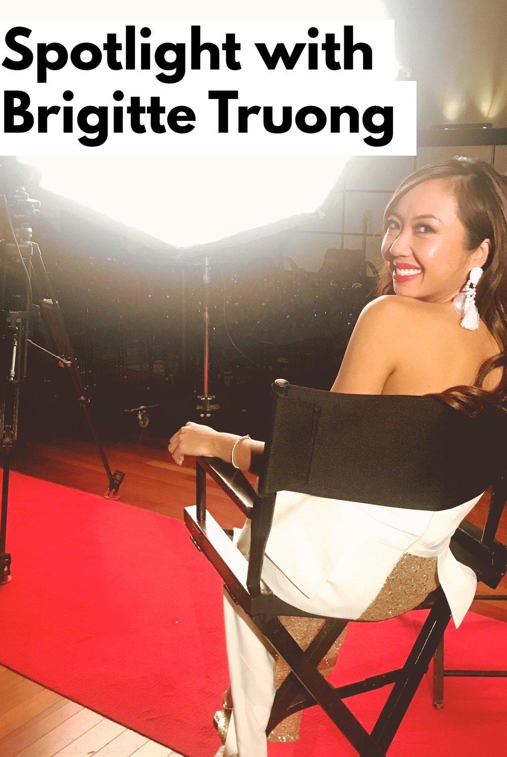 brigitte.truong.spotlight