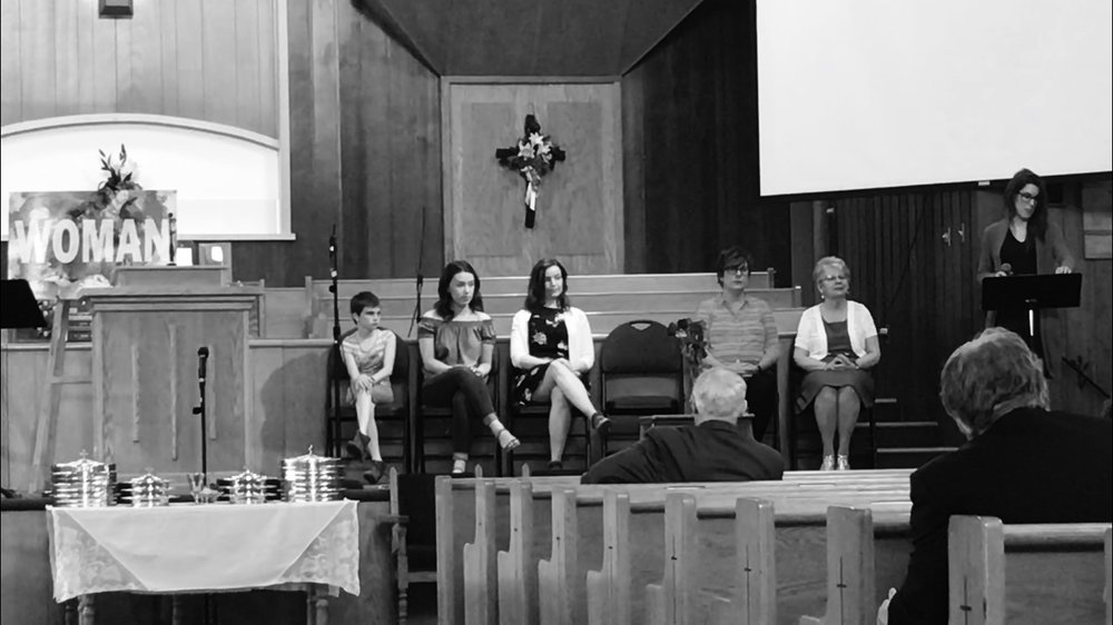 bedford.baptist.