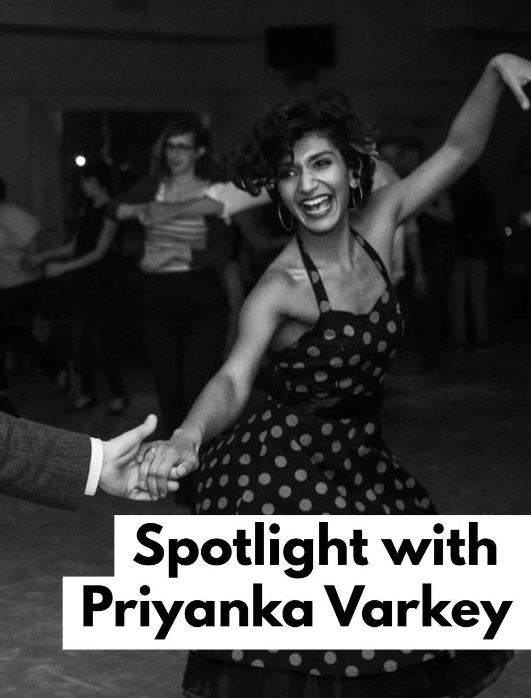 Priyanka.spotlight.
