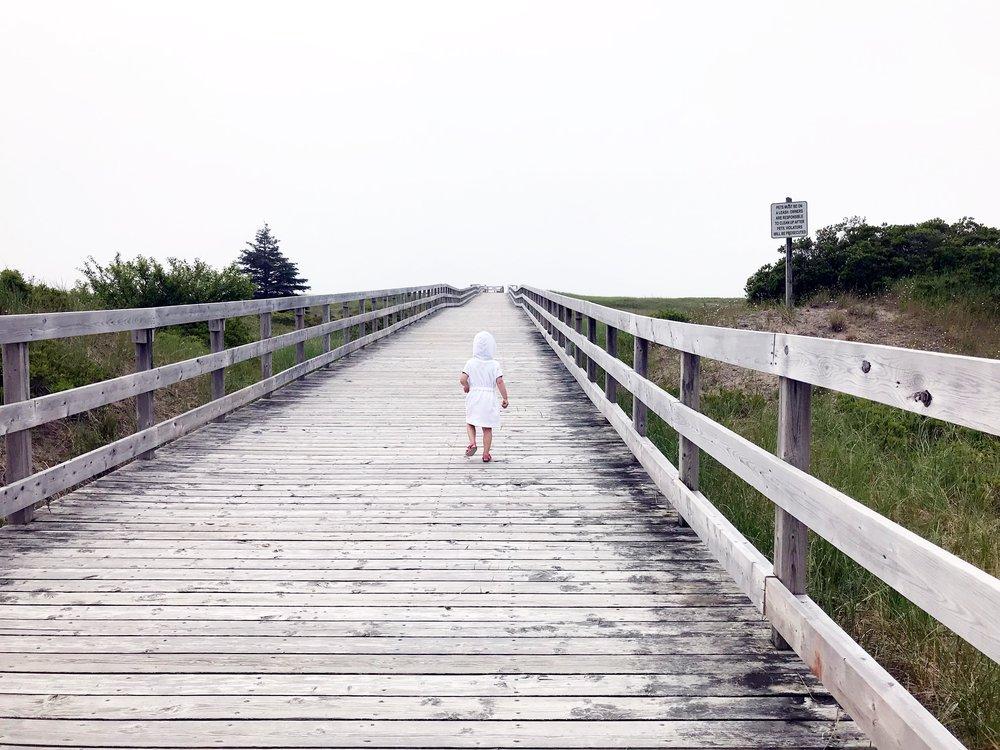 walk.to.beach.byamygrace
