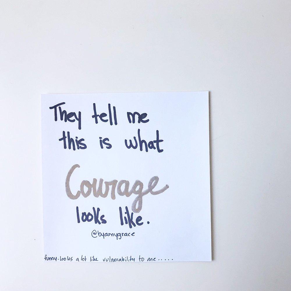 courage.byamygrace
