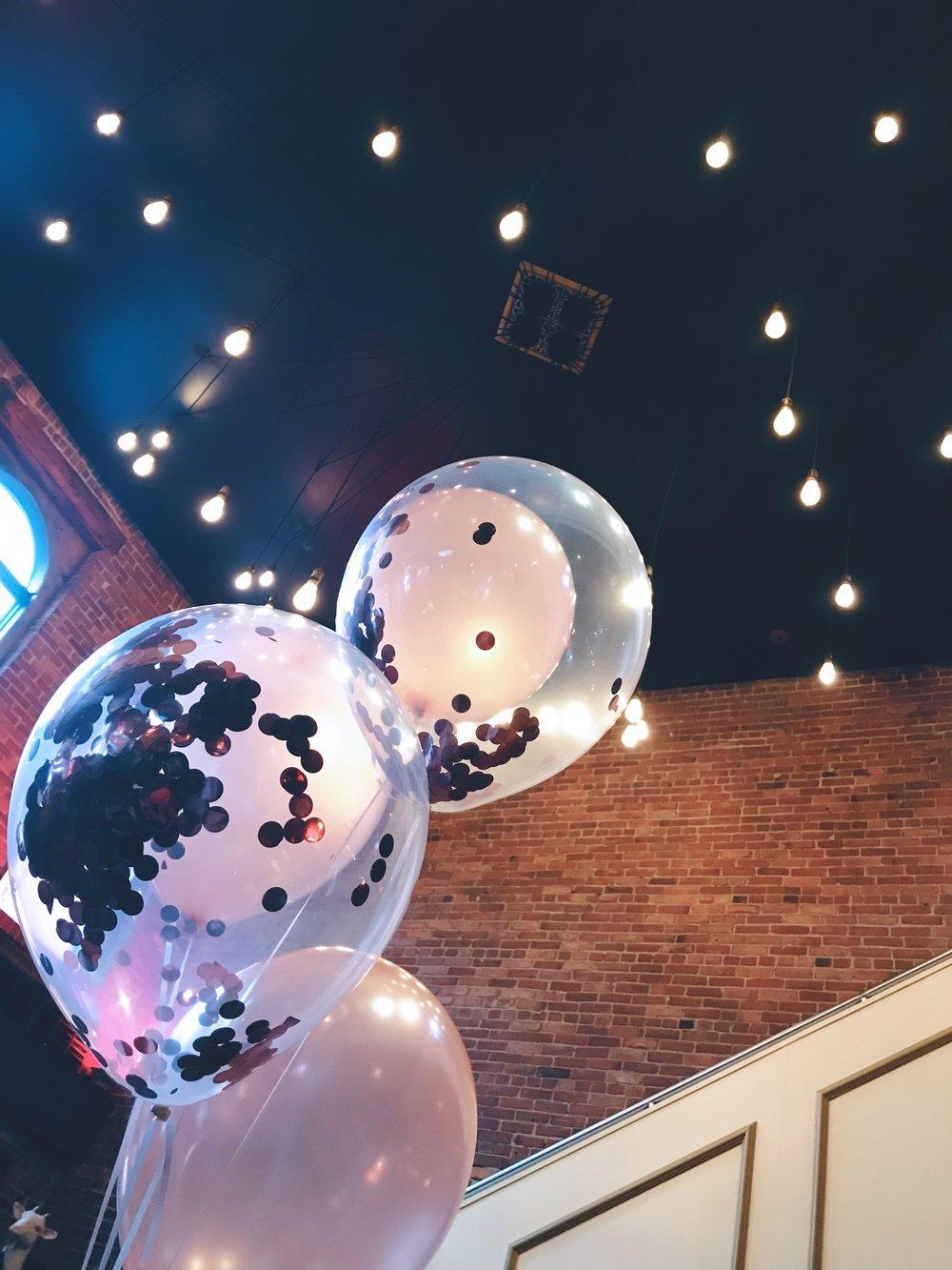 wedding.shower.byamygrace.balloons