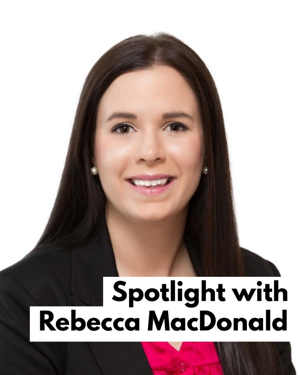 Rebecca.macdonald.spotlight