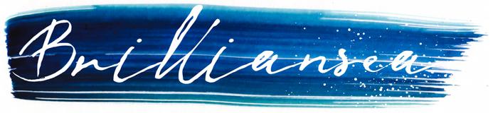 brilliansea_logo.png