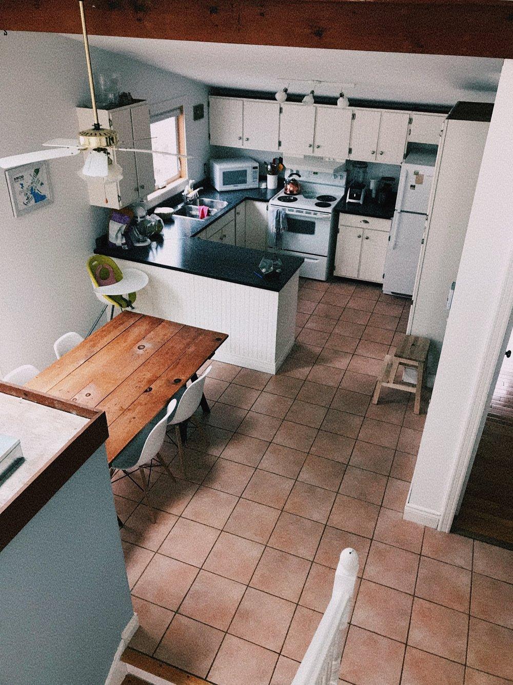 kitchen.reno.byamygrace