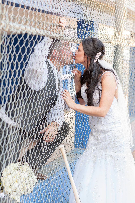 Baseball Kiss.jpg