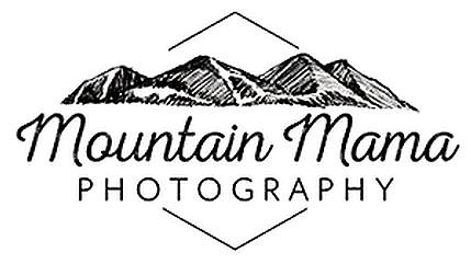 Mountain Mama Photography