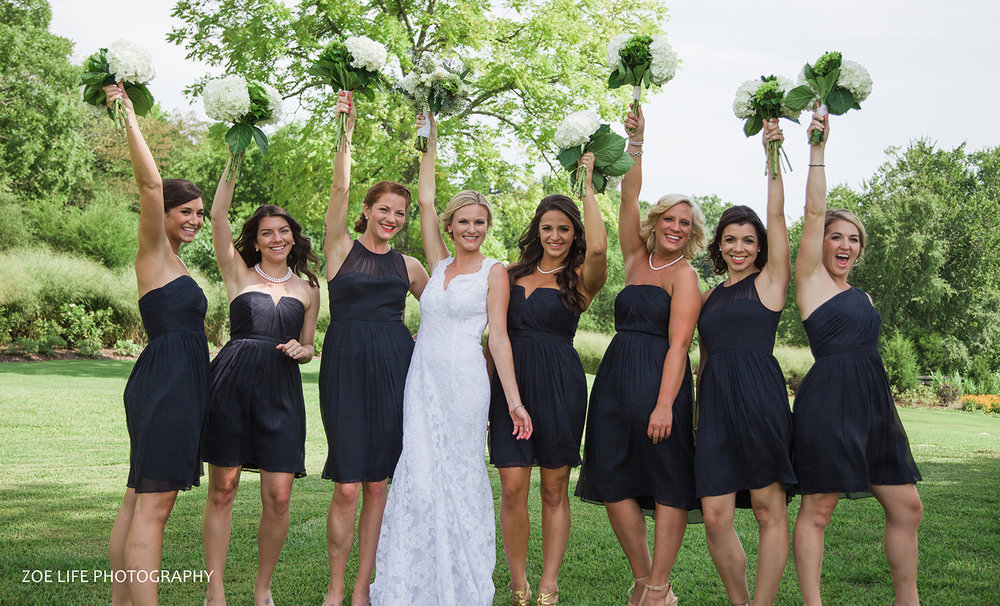 Bridesmaid_Y9A0987.jpg