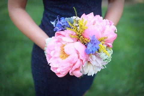 Maride Maids Bouquets.JPG