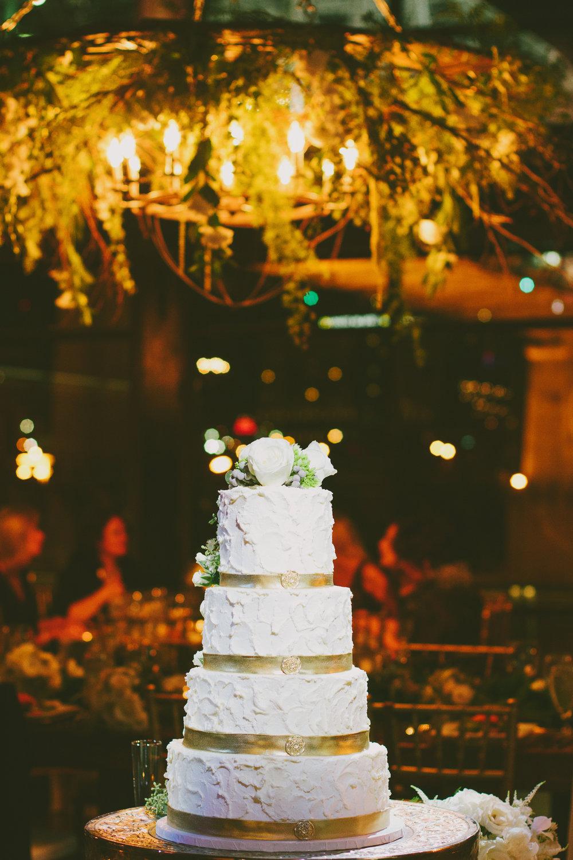 Cake & Chandelier.jpg