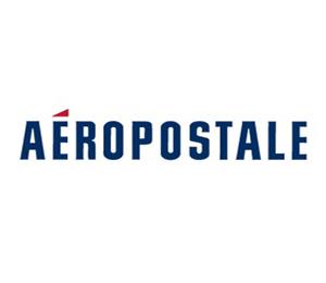 aeropostale_logo.jpg