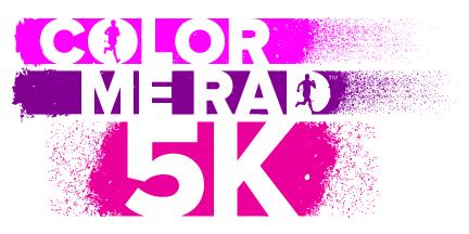 CMR_Logo_Pink.jpg