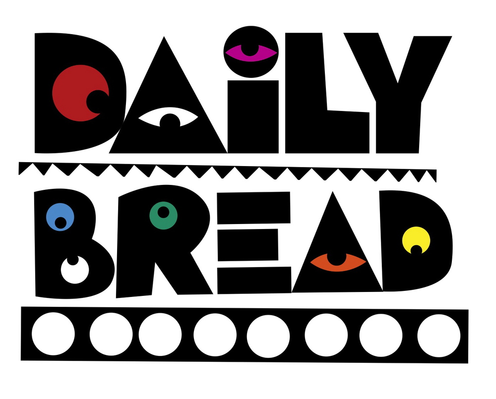 daily-bread-photo.jpg