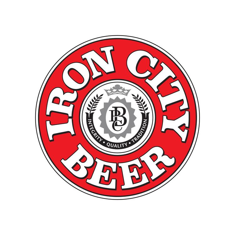 Iron City.jpg