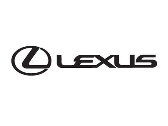 lexus_logo.jpg