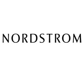NordstromLogo.png