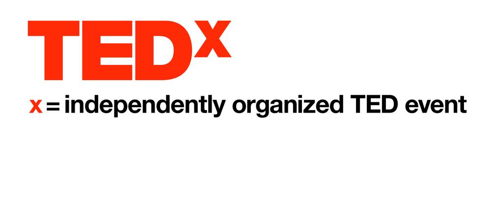 tedx-logo.jpg