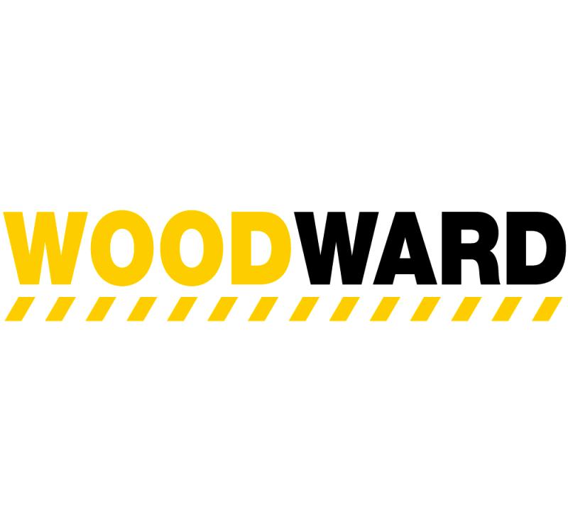Woodward logo.png