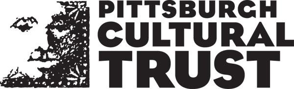 PCT-logo-black.jpg