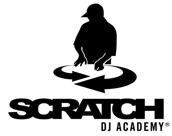 Scratch Logo.jpg