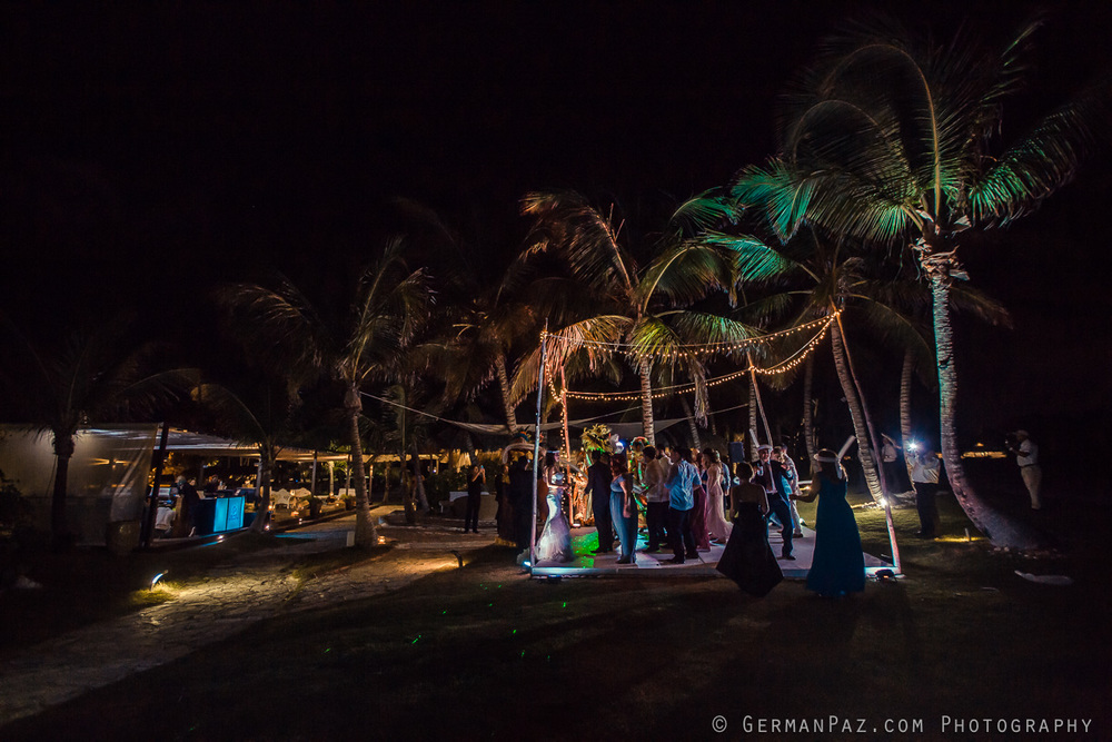 Blog Weddings In Dr Luxury Destination Wedding