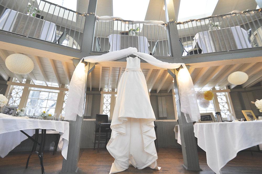 Johnson Wedding-Johnson edits-0031.jpg